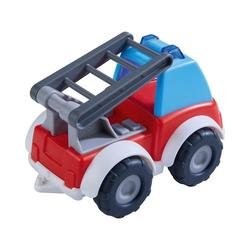 Haba Spielzeug-Auto Spielzeugauto Feuerwehr