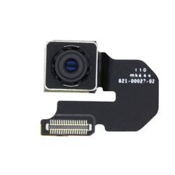 Rückkameral für Apple iPhone 6s, 12 Megapixel