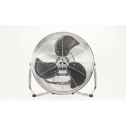 CasaFan Standventilator Speed 40-G