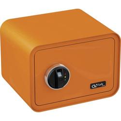 Olymp 7013 GOSafe 100, Fingerprint Tresor Fingerabdruckschloss