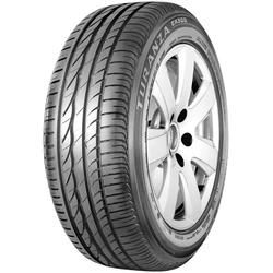 Bridgestone Sommerreifen Turanza ER 300 205/55 R17 91H