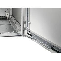 Rittal PS 4583.000 Türarretierung Metall 5St.