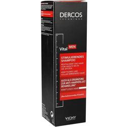 VICHY Dercos Vital Shampoo Men