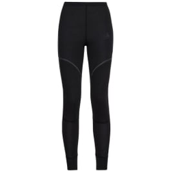 Odlo - Active X-Warm Eco Black Unterhose - Unterwäsche - Größe: XS