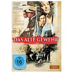 Das alte Gewehr  DVD - DVD  Filme