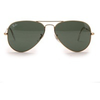 sonnenbrille ray ban blaues glas