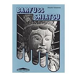Barfuß Shiatsu