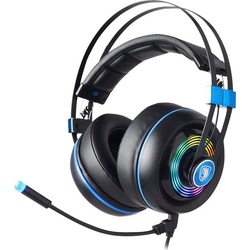 Sades Armor SA-918 Gaming-Headset