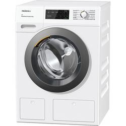 Miele Waschmaschine WCI 870 WPS PowerWash & TwinDos & 9kg