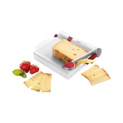 WESTMARK Küchenhelfer-Set Käseschneider