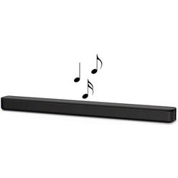 SONY HT-SF150 Soundbar 120 W