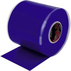 Spita ResQ-tape RT2020012BE Reparaturband RESQ-TAPE Blau (L x B) 3.65m x 50mm 1St.