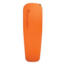 Sea To Summit - Ultralight S.I. Mat Orange - Isomatten - Größe: Large