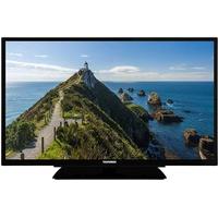 Fernseher Mit Integriertem Receiver Preisvergleich