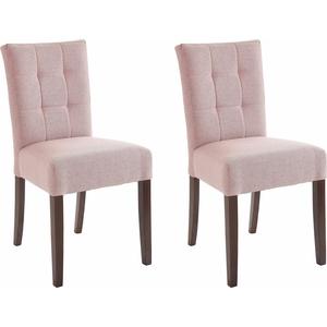 Vintage Stuhle Preisvergleich Billiger De
