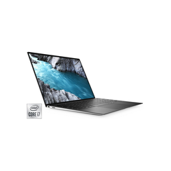 Dell XPS 13 9300-RWW9C, Windows 10 Home 64-Bit Notebook