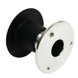 Gleitlager Silver 26-40 mm für 16 mm-Stangen