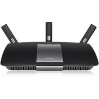 Linksys EA6900 Wireless Router (EA6900-EJ)
