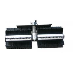 Zipper Kehrbesen für MOS125