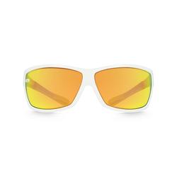 gloryfy Sonnenbrille G13
