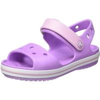 Crocs Kids' Sandal Sandale 24-25