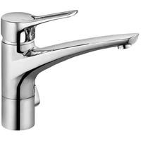 KLUDI 399070562 Wasserhahn chrom