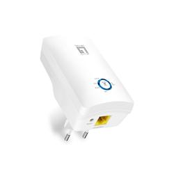 LevelOne WRE-8011E Dualband WLAN Repeater