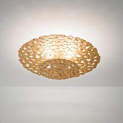 Terzani Tresor Designer-Wandlampe