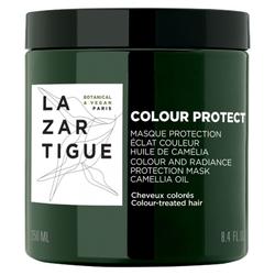 Lazartigue Maske Colour Protect Maske