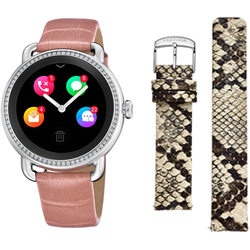Festina Smartime, F50000/2 Smartwatch