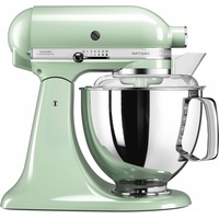 KitchenAid Artisan 5KSM175PS Pistazie