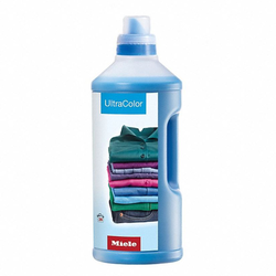 Miele Colorwaschmittel UltraColor