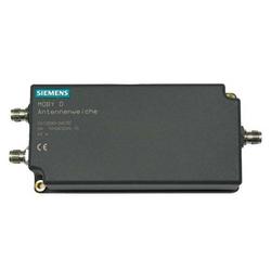 Siemens Indus.Sector MOBY D Antennenweiche 6GT2690-0AC00