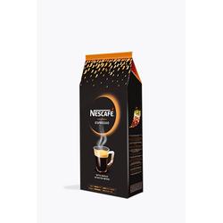Nescafé Nescafè Espresso 1kg