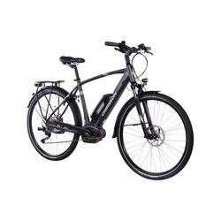 "CHRISSON, E-Bike Trekking, 32 "", 10-Gang, 11.1 Ah"