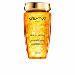 ELIXIR ULTIME shampooing à l´huile sublimatrice 250 ml