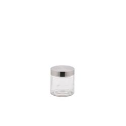 Kela Vorratsdose Bera aus Glas, 0,8 l