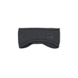 Sterntaler® Stirnband Strick-Stirnband 57