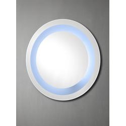 Badspiegel Marion(D 60 cm)