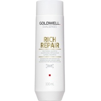 Goldwell Dualsenses Rich Repair Restoring