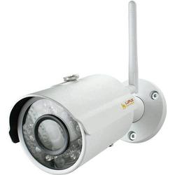 Lupus IP-Kamera 960p LE201 10201