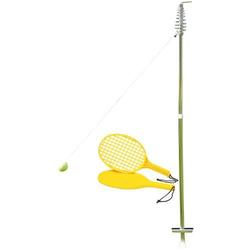 New Sports Tennis Trainer, Twistball 74201237