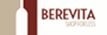 BEREVITA.COM