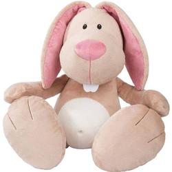 NICI My Plüsch-Bunny, ca. 70cm