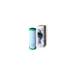 Carbonit NFP Premium D-9, Carbonit Monoblock Wasserfilter