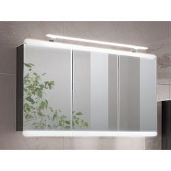 Spiegelschrank Mondo Gloss (B 120 cm) MONDO