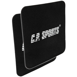 CP Sports Griffpolster