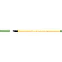 Stabilo 88/033 point 88 Fineliner Neongrün 0.4mm