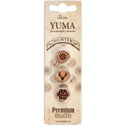 Yuma 3er-Pampa one-size