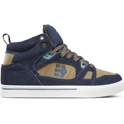 etnies Etnies Agron Sneaker blau 46